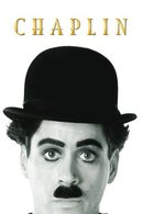 Poster of Chaplin