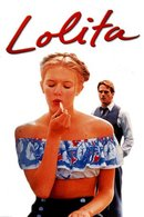 Poster of Lolita