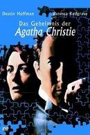Poster of Agatha