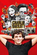 Poster of Charlie Bartlett