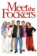 Poster of Meet the Fockers