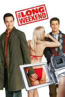Poster of The Long Weekend