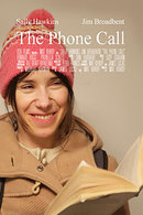 Poster of The Phone Call