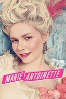 Poster of Marie Antoinette