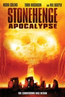 Poster of Stonehenge Apocalypse