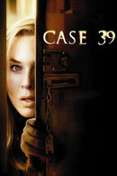 Poster of Case 39