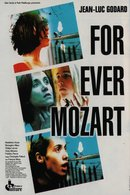 Poster of For Ever Mozart