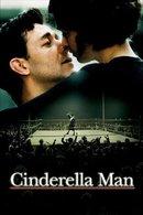 Poster of Cinderella Man