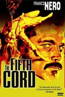 Poster of The Fifth Cord