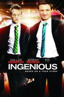 Poster of Ingenious