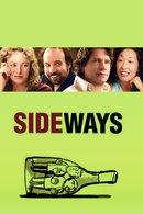 Poster of Sideways
