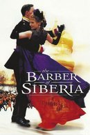 Poster of The Barber of Siberia