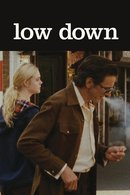 Poster of Low Down