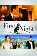 Poster of First Night