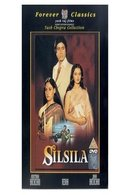 Poster of Silsila