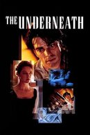 Poster of The Underneath
