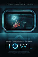 Poster of Howl