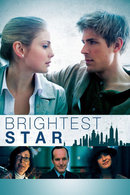 Poster of Brightest Star