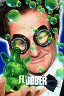 Poster of Flubber