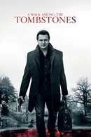 Poster of A Walk Among the Tombstones