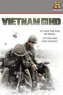 Poster of Vietnam in HD
