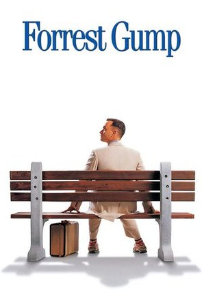 Picture of Forrest Gump