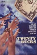 Poster of Twenty Bucks