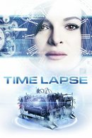 Poster of Time Lapse