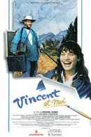 Poster of Vincent and me