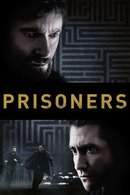 Poster of Prisoners
