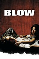 Poster of Blow