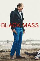 Poster of Black Mass