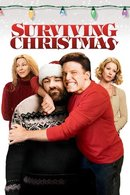 Poster of Surviving Christmas