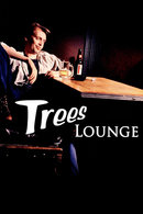 Poster of Trees Lounge