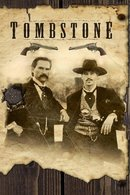 Poster of Tombstone