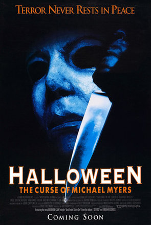 Picture of Halloween: The Curse of Michael Myers