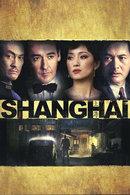 Poster of Shanghai