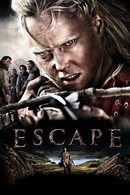 Poster of Escape