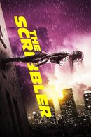 Poster of The Scribbler