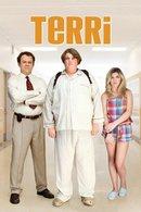 Poster of Terry's Sweet Revenge