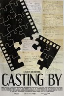 Poster of Casting By