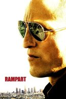 Poster of Rampart