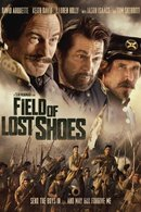 Poster of Field of Lost Shoes