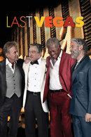 Poster of Last Vegas