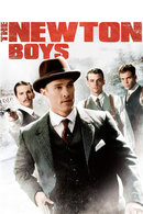 Poster of The Newton Boys