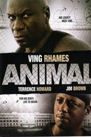 Poster of Animal