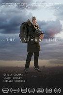 Poster of The Karman Line