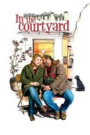 Poster of In the Courtyard