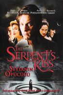 Poster of The Serpent's Kiss