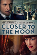 Poster of Closer to the Moon